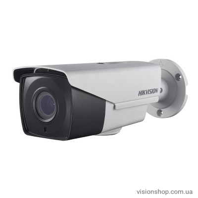 Уличная IP-видеокамера Hikvision DS-2CD4A35F-IZS (8-32)