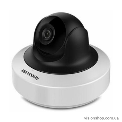Роботизированная SPEED DOME IP-камера Hikvision DS-2CD2F42FWD-IS+ПО TRASSIR