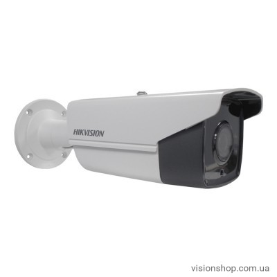 Уличная IP-видеокамера Hikvision DS-2CD4A35FWD-IZ