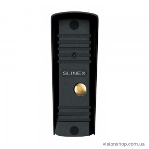 Вызывная панель Slinex ML-16HD Black