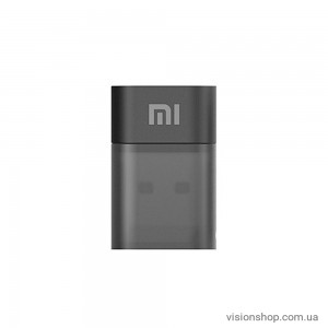 Сетевой Wi-Fi адаптер Xiaomi Mini Wifi Black
