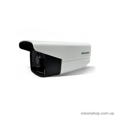 Уличная IP-камера Hikvision DS-2CD1221-I3 (4.0)